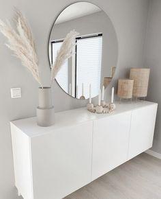 Home Design Decor, Home Room Design, Home Interior Design, Home Decor Bedroom, Home Living Room, Living Room Decor, Home Entrance Decor, Aesthetic Room Decor, House Rooms