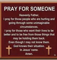 I ask it in Jesus name. Prayer Scriptures, Bible Prayers, Faith Prayer, God Prayer, Prayer Quotes, Power Of Prayer, Salvation Prayer, Healing Scriptures, Angel Prayers