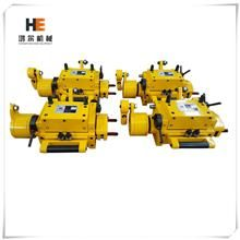 High Speed Roller Feeder Machine Contact:caroline@he-machine.com  #precisionmetalproducts #sheetmetalproducts #sheetmetalworkers