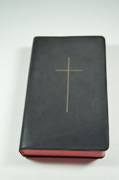St. John's Missal For Every Day 1961 Belgium Color Illustrations Religious Book