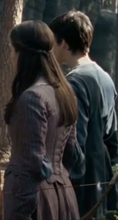 Susan Pevensie, Chronicles Of Narnia, Lady, Children, Fictional Characters, Other, Young Children, Boys, Kids
