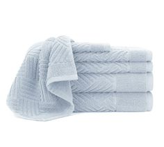 For The Best Bath Experience 100 Percent Turkish Cotton Towels Premium And Washcloths