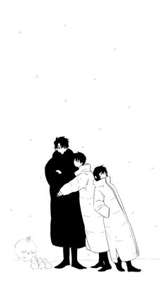 Manhwa, Novel Characters, Anime Characters, Anime Art Girl, Anime Guys, Monalisa Wallpaper, Couple Drawings, Light Novel, Cute Anime Character