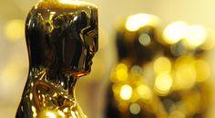 Muzyka ze 114 filmów walczy o Oscara. Jest szansa dla Polaka (i to dwa razy)
