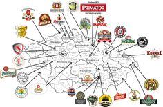 Τα Τσέχικα ζυθοποιεία του Corfu Beer Festival