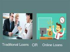 Credit Lenders is a direct lender in the UK that offers you the benefits of comfy loan applications and approvals with its short term loans. Online Loans, Loan Application, Short Term Loans, About Uk, Comfy, Traditional, Blog