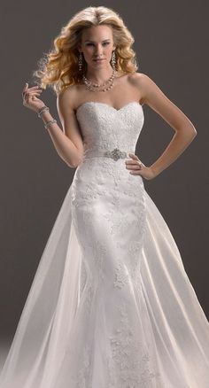Cheap Clothes, Cheap Dresses, Prom Dresses, Best Sites, Wedding Gowns, Curvy, Dressing, Cool Stuff, Nice