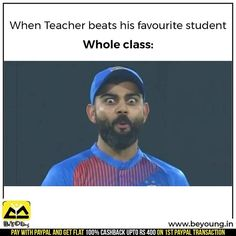 Most Hilarious Memes, Funny School Jokes, Some Funny Jokes, Really Funny Memes, Crazy Funny Memes, Funny Relatable Memes, Funny Facts, Be Like Bro Memes, Cute Funny Quotes