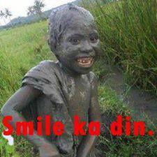 Kulitan Ng Pinoy: Patawanin Ang Inyong Ka-FB sa inyong reply Memes Pinoy, Tagalog Quotes, Quotations, Jokes Quotes, Memes Humor, Cute Memes, Funny Memes, Filipino Quotes, Hugot Quotes