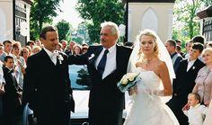 51|The Wedding 脫序婚禮|Wojciech Smarzowski|2/5