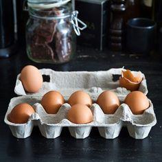 Basta una giornata di sole #backtowork #foodphotography #foodies