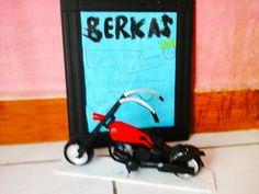 Berkas