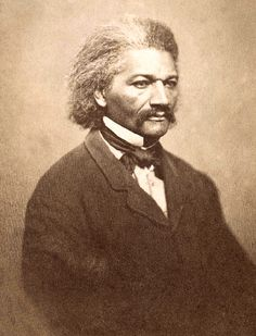 """""""To suppress free speech is a double wrong. It violates the rights of the hearer as well as those of the speaker."""" — Frederick Douglass"""