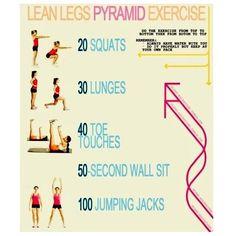 exercices de renforcement musculaire pour jambes,cuisses et fesses,calories,perte de poids,muscle,maigrir,régimes,
