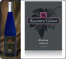 Raven's Glen Winery- Ohio's Crown Jewel of Wineries - LOVE going there! Harvest Market, Amish Country, Wine Time, Crown Jewels, Wineries, Ohio, Wine Corks, Restaurant, Bottle