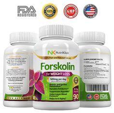 endomorph weight loss pills