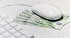 Ganhe Dinheiro indicando produtos – Dicas para ganhar dinheiro indicando produtos de afiliado, método garantido de ganhar dinheiro na Internet.
