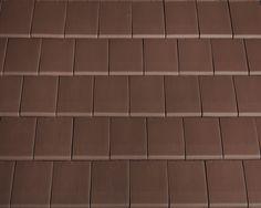 Teja Planum color marrón