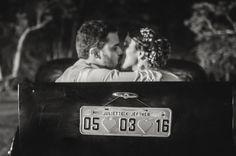 Blog Meu DIa D - Casamento no Campo - Decoração rústica campestre colorida - Recife Casamento Juliete (56)
