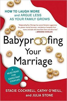 3 Best Books To Read When Trying to Conceive #ttc #pregnancy #books #reading