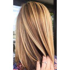 Wheat Field Blonde By @shmashlee #modernsalon #behindthechair #mastersofbalayage #brazilianbondbuilder #b3 #hairbrained #americansalon #stylistssupportingstylists #hotonbeauty #beautylaunchpad #love_kevin_murphy #balayage #hairpainting #imallaboutdahair #framar #olaplex #embee #pulpriothair #hairbrained_official #salonspruce #ombre #stylistshopconnect #balayagedandpainted #fashion #style #lovekm #kevinmurphy @love_kevin_murphy