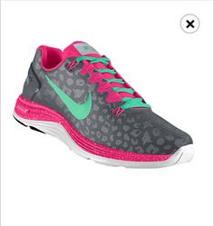 49119fc27837 20 Best Nike ID customized images