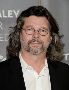 Ronald D. Moore, Himself, Showrunner, Developer of series for television, Writer for episodes 101, 102, 108, 116 (co-written with Ira Stephen Behr), 201, 213 (co-written with Toni Graphia); Also Executive Producer and Showrunner Extraordinnaire