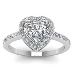 Silver Wedding Rings, Wedding Rings For Women, Gemstone Engagement Rings, Designer Engagement Rings, Ring Ring, Heart Shaped Rings, Bridal Ring Sets, Promise Rings, Jade