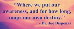 - Dr. Joe Dispenza Laws Of Life, Core Beliefs, Lipton, Quantum Physics, Bee Happy, Self Awareness, Praise God, Positive Affirmations, Food For Thought