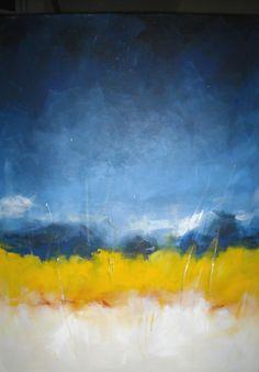 1000 Images About Art Galleries On Pinterest Fine Art