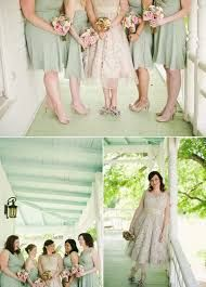 How To: Spend Less On Your Wedding Day - Have a small bridal party Click through for more tips! Wedding Themes, Wedding Designs, Wedding Colors, Wedding Ideas, Wedding Pins, Wedding Bridesmaids, Bridesmaid Dresses, Wedding Dresses, On Your Wedding Day