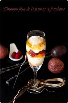 tiramisu-fruit-passion-framboise5