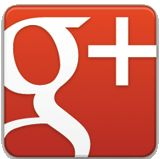 """Happy Thursday, everyone! Quick! What's the FIRST thing that comes to mind when you hear the words """"social media""""? If you thought """"Facebook""""…""""twitter""""...""""LinkedIn"""", you're not alone. But what about Google+? Despite Google's extensive pedigree, Google+ often seems to be left out. But for your business to leave it out can be a mistake."""