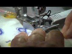 Serger Stitches 101 Cheat Sheet: Never Ever Without It - Your New Must Have! - Serger Pepper