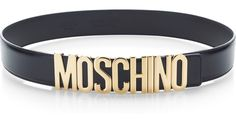 moschino-black-black-calf-leather-classic-logo-belt-product-2-337516049-normal.jpeg (1200×630)