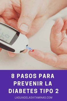 vivir bien con diabetes bayer contour