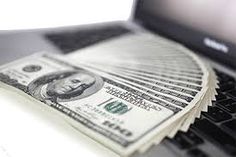 Payday Loans. Payday Cash Advance Online