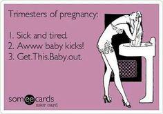 #funny #motherhood #baby