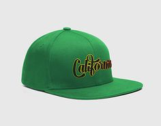 """Check out new work on my @Behance portfolio: """"Cali"""" http://be.net/gallery/51101719/Cali"""