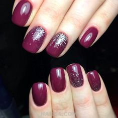 55 Easy Nail Art Designs For Beginners / Creative & Iconic French Manicure Trend French Tip Nail Designs, French Nail Art, Pink Nail Designs, Simple Nail Art Designs, Beautiful Nail Designs, Beautiful Nail Art, Dot Nail Art, Nail Art Diy, Easy Nail Art