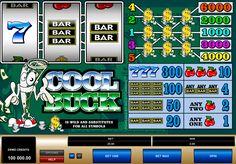 casino free movie online kostenlose spielautomaten spiele
