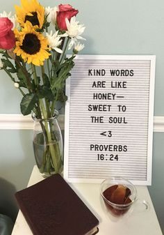Letter Board Quotes motivational quotes for work - Motivational Quotes Encouraging Quotes For Women, Bible Verses For Women, Bible Verses Quotes, Meaningful Quotes, Work Motivational Quotes, Work Quotes, New Quotes, Wisdom Quotes, Inspirational Quotes