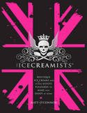 The Icecreamists  Ice cream with an attitude!