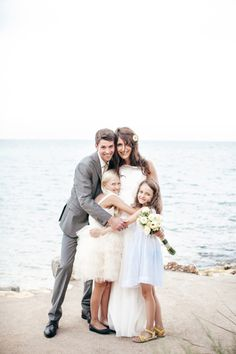 Romantische Mallorca Hochzeit von niceforyoureyes FOTOGRAPHIE