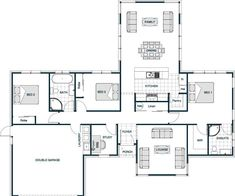 The Chadwick |Home Designs | Design Ideas| Stonewood Homes