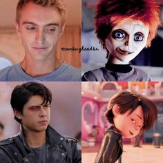 Hey don't make fun of sweetpea! Is so much hotter that that wannabe. Riverdale Theories, Memes Riverdale, Bughead Riverdale, Riverdale Funny, Sweet Pea Riverdale, Archie Comics Riverdale, Cole M Sprouse, Riverdale Cole Sprouse, Riverdale Characters