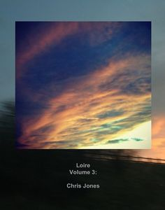 Loire  photographic journal volume 3 by jonesyinc on Etsy, £2.00