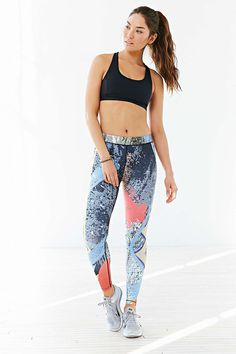 cfa19a1ac9ab8 40 Best Urban Outfitters  Without Walls images
