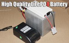 479.00$  Buy now - http://aliq8p.worldwells.pw/go.php?t=32765530446 - 36V 26Ah LiFePO4 Battery Pack ,1000W Electric Bicycle Battery + 1000W BMS + Charger