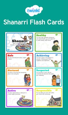 This handy set of flashcards cover the main vocabulary for this topic, with an image to illustrate each word. Great for a variety of activities, you could use them for inspiration during independent writing activities, as a spelling aid, to start discussions about the topic, and more